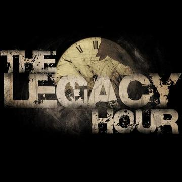 Accidents May Be Fatal, by The Legacy Hour on OurStage