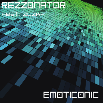 Oblivion (Turning Away Narcissus), by Rezzonator on OurStage