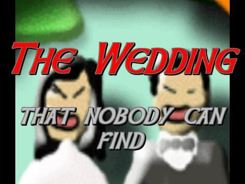 the wedding , by steck on OurStage