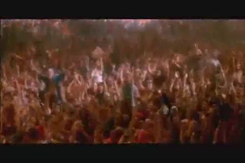 The Doors movie Break on Through, by doorsfan203 on OurStage