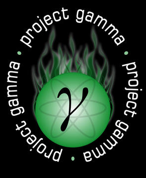 Rebel Yell (Billy Idol Cover), by Project Gamma on OurStage