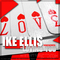 """""""Loving YOu"""" , by IKE ELLIS on OurStage"""