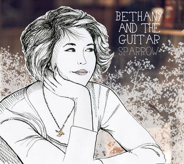 In Need , by Bethany and the Guitar on OurStage
