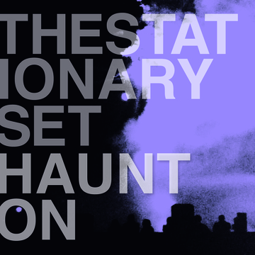 Haunt On, by The Stationary Set on OurStage