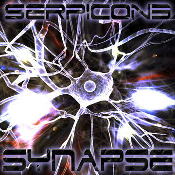 Synapse, by serpicon3 on OurStage