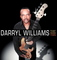 Take It Slow, by Darryl Williams on OurStage