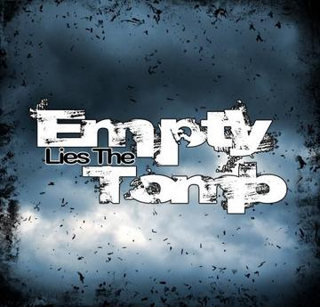 Sleeping Giant, by Empty Lies The Tomb on OurStage