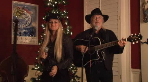 """""""CMT"""" AUDITION FOR """"CAN YOU DUET?"""" T.V.SHOW, by """"The County Connection"""" Terry & Sherri Smith on OurStage"""
