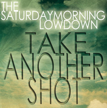 Don't Hate Me Because I'm Worthless (Hate Me Because I'm Right), by The Sautrday Morning Lowdown on OurStage