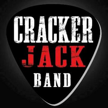Crackerjackband - Don´t ask me, by Crackerjackband on OurStage