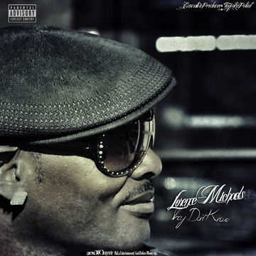 Wake Up To You Ft Mikey Smit , by Lorence Michaels on OurStage