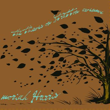 Growing Old Apart, by Moriah Harris on OurStage
