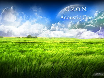 Where are you?, by O.Z.O.N. on OurStage