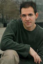 Nick Latrenta's UPDATED reel!, by NickLatrenta on OurStage