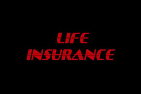 life insurance, by rodneyg on OurStage