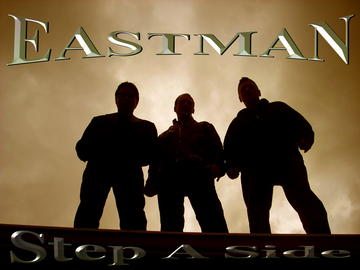 Try, by EASTMAN on OurStage