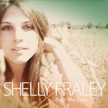Uh Oh, I'm Fallin', by Shelly Fraley on OurStage