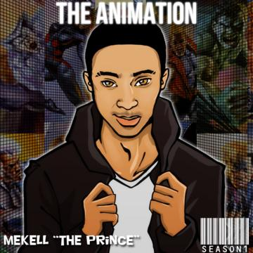 "It's A Boy, by Mekell ""The Prince"" on OurStage"