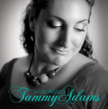 Waterkissed Dream , by Tammy Adams on OurStage