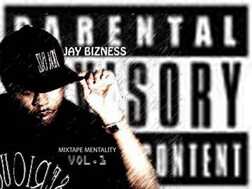 PREVIEW, by Jay Bizness on OurStage