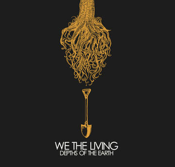 Sound of Love, by We The Living on OurStage