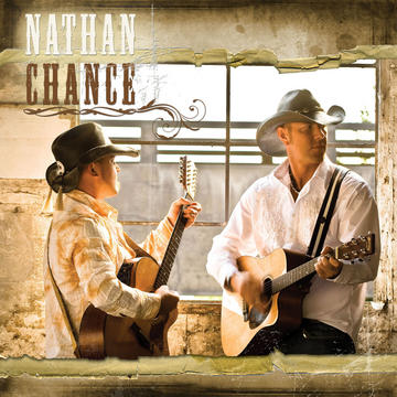I Think She Loves Me, by Nathan Chance and North Coast on OurStage