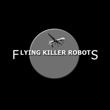 Queued (The Carnival Song), by Flying Killer Robots on OurStage