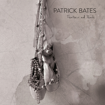 No Guarantees, by Patrick Bates on OurStage