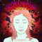 Angry Ginger, by Neural Infection on OurStage