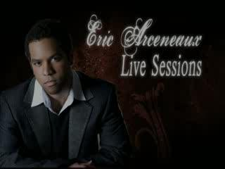"""""""Moonlight"""" Co-Produced by Benson and Tonic, by Eric Arceneaux on OurStage"""