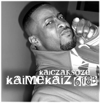 KillyN Fieldz, by KaiCzar aka Kaimekaiz on OurStage