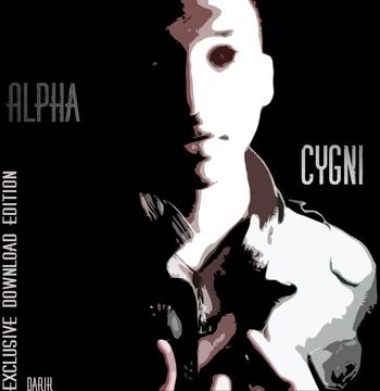 Alpha Cygni, by Darik on OurStage
