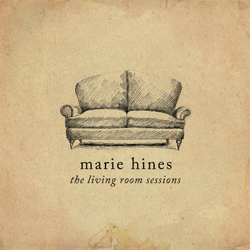 Long Way To Letting Go (The Living Room Sessions, Preview), by Marie Hines on OurStage