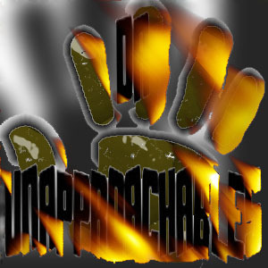 The Unapproachable - Get it how you live, by The Unapproachables on OurStage