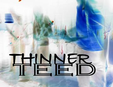 Mutopia, by Thinner Teed on OurStage