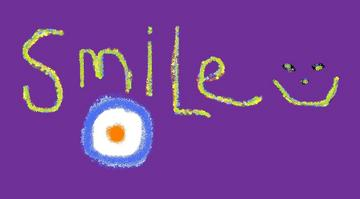 Smile, by Blackthorn crescent on OurStage