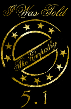 i :The Empathy 5.1, by 3 DICE CENO on OurStage