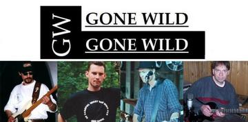 The Good Ole Boys, by GONE WILD on OurStage