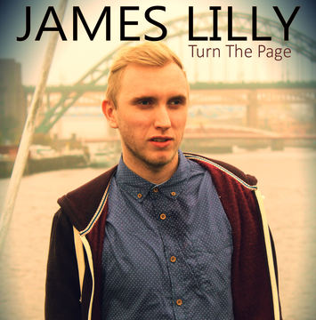 Heart Strings, by James Lilly on OurStage
