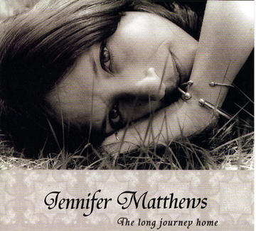 Bring you back to me, by Jennifer Matthews on OurStage