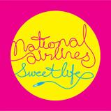 Sweet Life, by National Airlines on OurStage