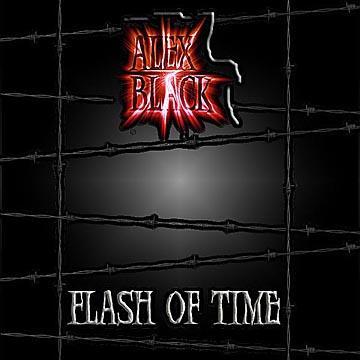 KILLING MACHINE, by ALEX BLACK on OurStage