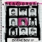 Sceneboy, by Aerodrone on OurStage