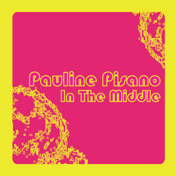 In The Middle (Heart of Cold), by Pauline Pisano on OurStage