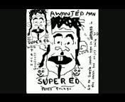 sUPERED a wanted man (part 9) MOBLEREADY, by sUPERED on OurStage