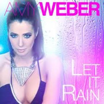 Let It Rain (Official Video), by Amy Weber on OurStage