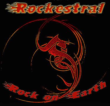 PSYCHOFREAK, by ROCKESTRAL on OurStage