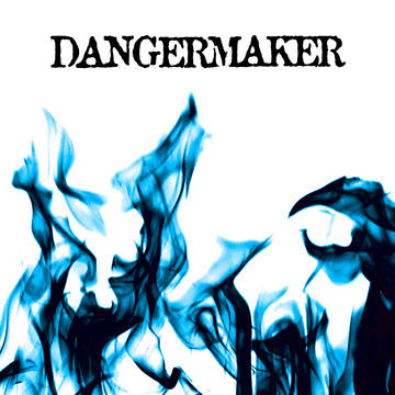 Need, by DANGERMAKER on OurStage
