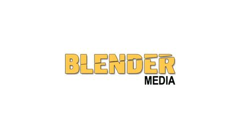 Blender Media D, by OurStage Productions on OurStage