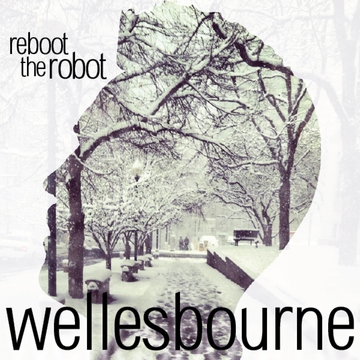 I Wanna, by Reboot The Robot on OurStage